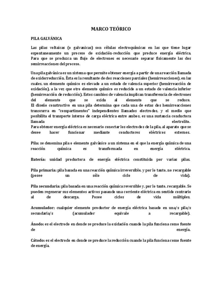 Bonito Batería Marco De Energía Motivo - Ideas Personalizadas de ...