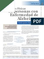 Anon - Sujeciones Fisicas en Personas Con Enfermedad de Alzheimer