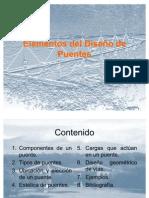 diseno_puentes (2)