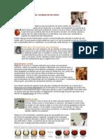 Cocina - Como Catar Vinos [PDF]