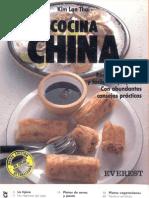 cocina_china1