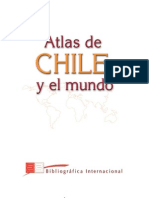 Atlas de Chile