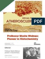 Atherosclerosis 1