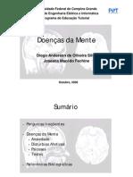doencas_mente