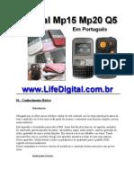 Manual-Mp15-Mp20-Q5