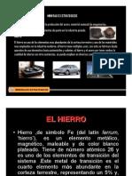 2.1Acero.hierro-MineralesEstrategicos