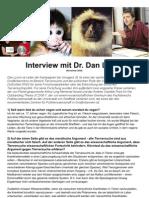 Interview mit Dan Lyons (DEUTSCH)