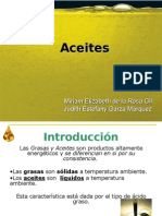 aceites-090323224901-phpapp01