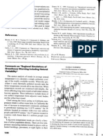 (PDF) 1996_Goodridge_-_Comments on Regional Simulations of Greenhouse Warming Including Natural Variability