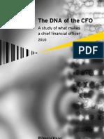 DNA_CFOs_2