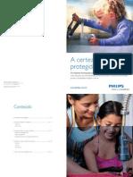Brochura Uv Purification Final