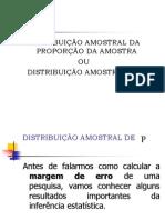 Aula11_Distribuicaoamostraldaproporcao