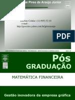 aulamatematicafinanceira_1
