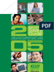 Salary Guide 2005[1]