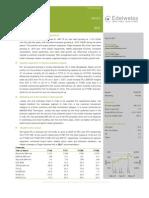 5 30 2007 (Edelweiss ) Page Industries-Initiatin_edw01610