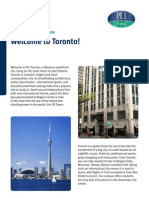 PLI_FF_Toronto_LR_tcm73-12687