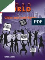 Urban World 2011-02