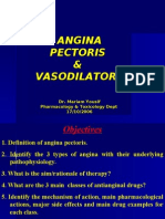 Lecture 16 - Angina - 17 Oct 2006