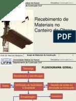 Recebimento_de_materiais-02[2]