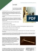 Estudiosud.blogspot.com-Tres Golpes Estudio SUD