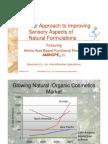 AMIHOPE LL Natural Hair Care Formulas