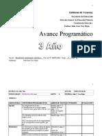 3º A_Planeacioncompleta