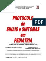 1288008462protocolo_pediatria