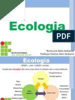 Conceitos_básicos_de_ecologia