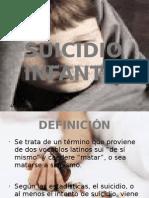 SUICIDIO_INFANTIL__22222222222222222