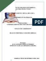 CompresiónFinal[1]