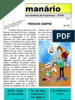 Jornal 61 PDF