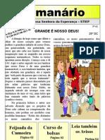 Jornal 62 PDF