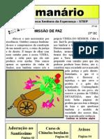 Jornal 64 PDF