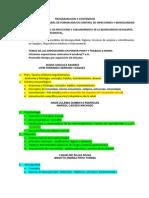 Programacion Exposiciones Modulo III (2)