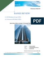 Asia Banking