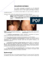 Esclerodermia(4 Dic 06)Eva