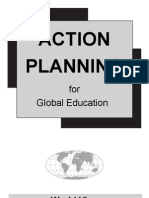 Action Plan Booklet