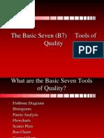 Sevenqc Tools 2