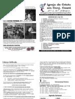 Semanario_11_02_2007