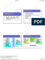 Microsoft Power Point - KIMIA ORGANIK II [Compatibility Mode]