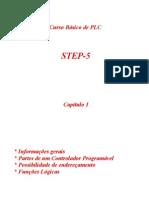 Curso Básico de PLC volume 1