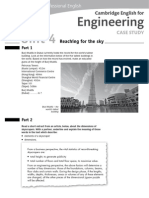 CEfE_PED_CaseStudyU04Reachingforthesky