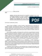 Carta Pdte. Ollanta Humala. EP_23.08.2011_pm