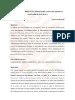 adriano_de_bortoli