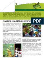 Jornal Habitats 01