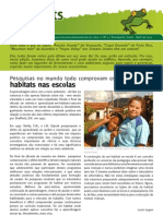 Jornal Habitats 04
