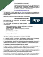 Cómo-estudiar-matemáticas-por-Lawrence-Neff-Stout-PARA-NOVATOS-2011