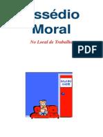 Ass Moral