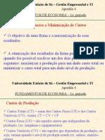 Apostila 4 Geti 07 01[1]FUND