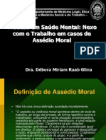 Mesa Redonda ANAMT 2005 - Ass%E9dio